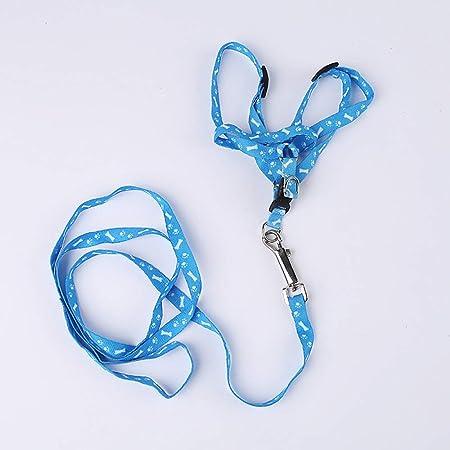 MYYXGS Cuerda de tracción - Arnés - Fácil y cómodo de Usar - Uso ...