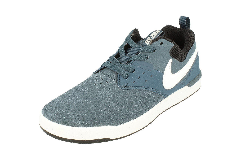 Nike SB Zoom Ejecta Turnschuhe Schuhe Turnschuhe Ejecta Neu Men´s cd9b13