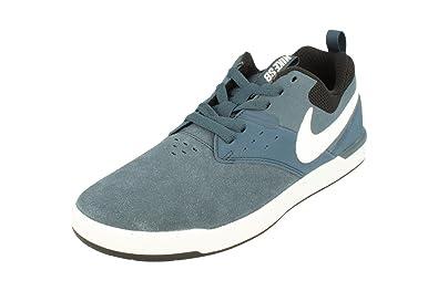 Men´s Nike Ejecta Neu Zoom Sb Schuhe Sneaker zx8EYAr8wq