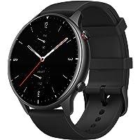 Amazfit GTR 2 Smartwatch Reloj Inteligente Fitness 12 Modos Deportivos 5 ATM Alexa…