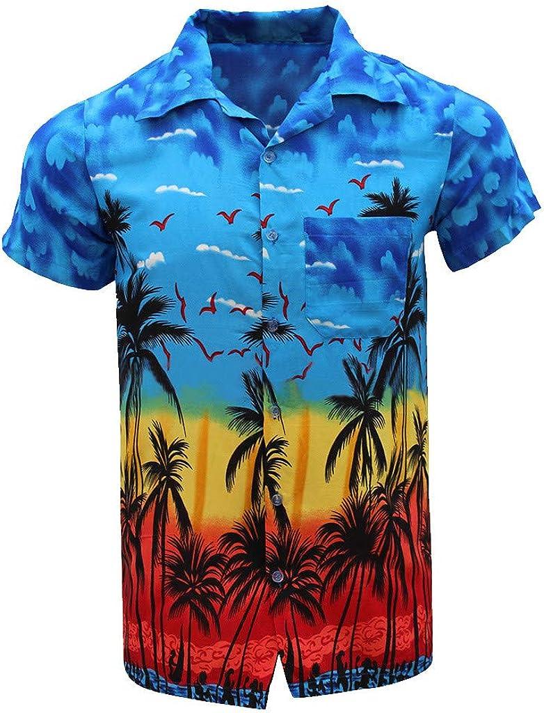 Men/'s Regular-Fit Polo Shirt Short Sleeve Cool Dry Summer Basic Tee Solid