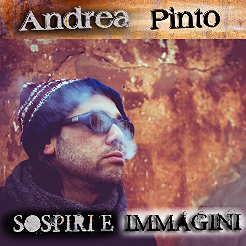Amazon.com: Desiderio: Andrea Pinto: MP3 Downloads