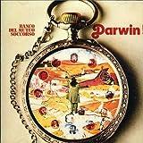 Darwin by Banco del Mutuo Soccorso (1999-01-05)