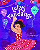 Lola's Fandango, Anna Witte, 1846861748