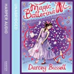 Delphie and the Fairy Godmother | Darcey Bussell