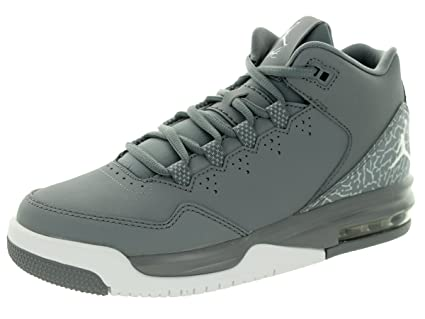 d09794175ab1d7 Image Unavailable. Image not available for. Color  Nike Jordan Kids Jordan  Flight Origin 2 BG ...