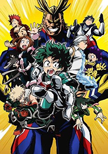 12-x-17-Boku-no-Hero-Academia-My-Hero-Academia-Anime-Poster