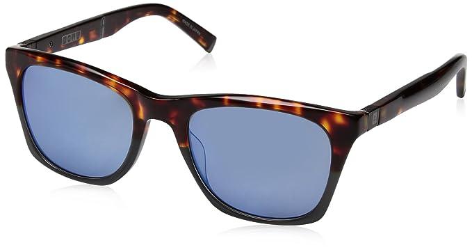 ba1870a9b5552 Amazon.com  John Varvatos V515 Square Sunglasses