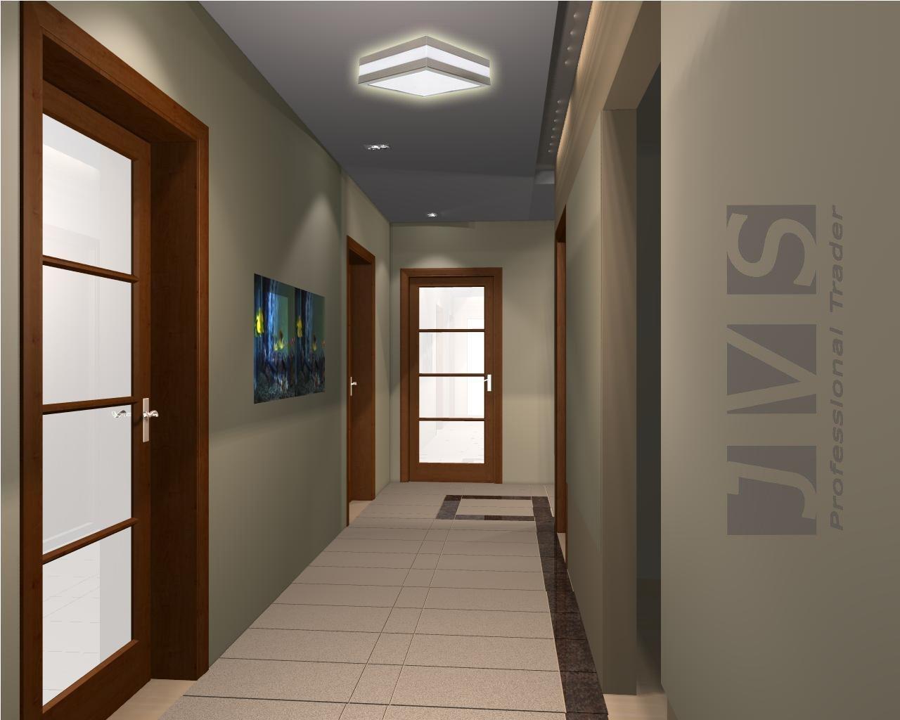 LED Deckenleuchte Bad-Lampe Aussen-Leuchte PROVANCE E27 230V IP44 LED Lampe Wandleuchte LED-Deckenleuchte Au/ßenleuchte Wandstrahler LED Leuchte Aussenbeleuchtung Wohnzimmerlampe f/ür Badezimmer K/üche Flur Badlamp inkl. 2x LED 10W Warmweiss