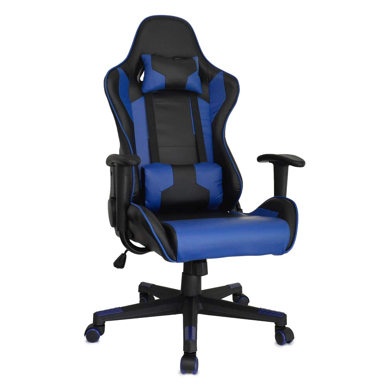 Incredible Amazon Com Harrington Executive Leather Chair Antique Inzonedesignstudio Interior Chair Design Inzonedesignstudiocom
