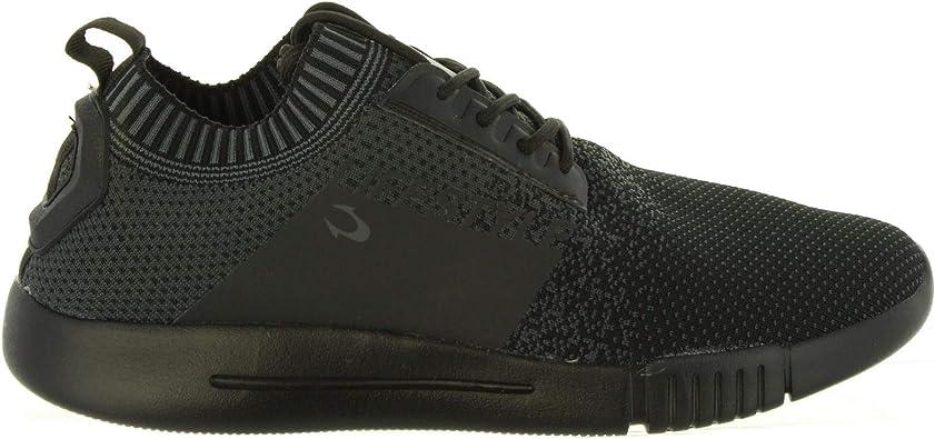 John Smith Zapatillas Deporte Antil 18v para Hombre: Amazon.es: Zapatos y complementos