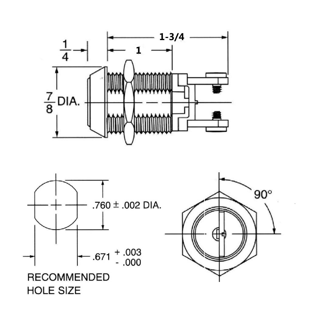 single pole single throw switch diagram wiring diagram database Double Light Switch Wiring Diagram momentary 2111 key switch spring back on off screw terminal switch wiring single pole double throw knife switch single pole single throw switch diagram