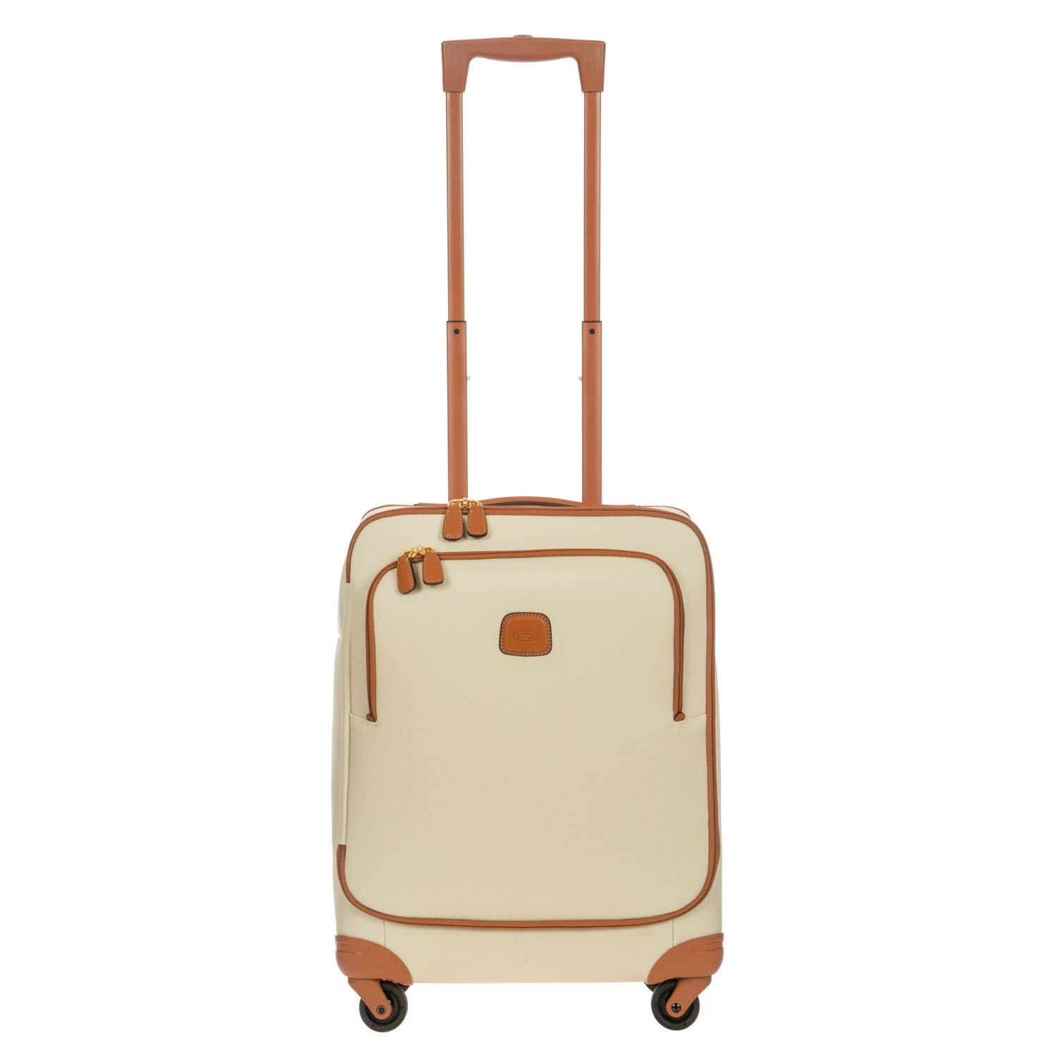 Bric s 2015 Bojola 21-Inch Carry-on Light Spinner