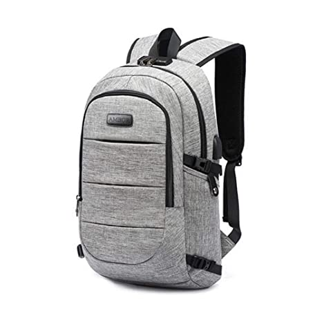 a1803155b Amazon.com  Laptop Backpack