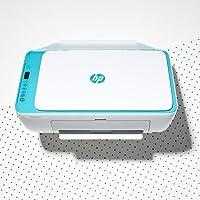 HP DeskJet 2623 All-in-One Printer Y5H69A