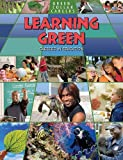 Learning Green, Ruth Owen and Suzy Gazlay, 0778748650