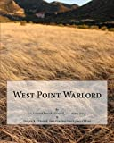 West Point Warlord, Patrick O'Farrell, 1463636636
