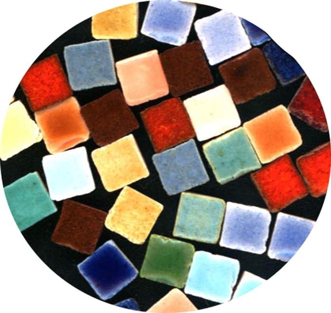 Colore : Deep Walnut Color, Dimensioni : 64 cm Scale di Legno a Tre Piani in Legno massello Portatili creativi Scalare la scaletta per la Scala per Adulti Sedia pieghevole BOBE Shop