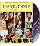 Hart of Dixie: Season 2
