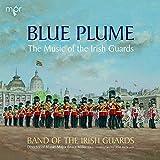 Music of the Irish Guards