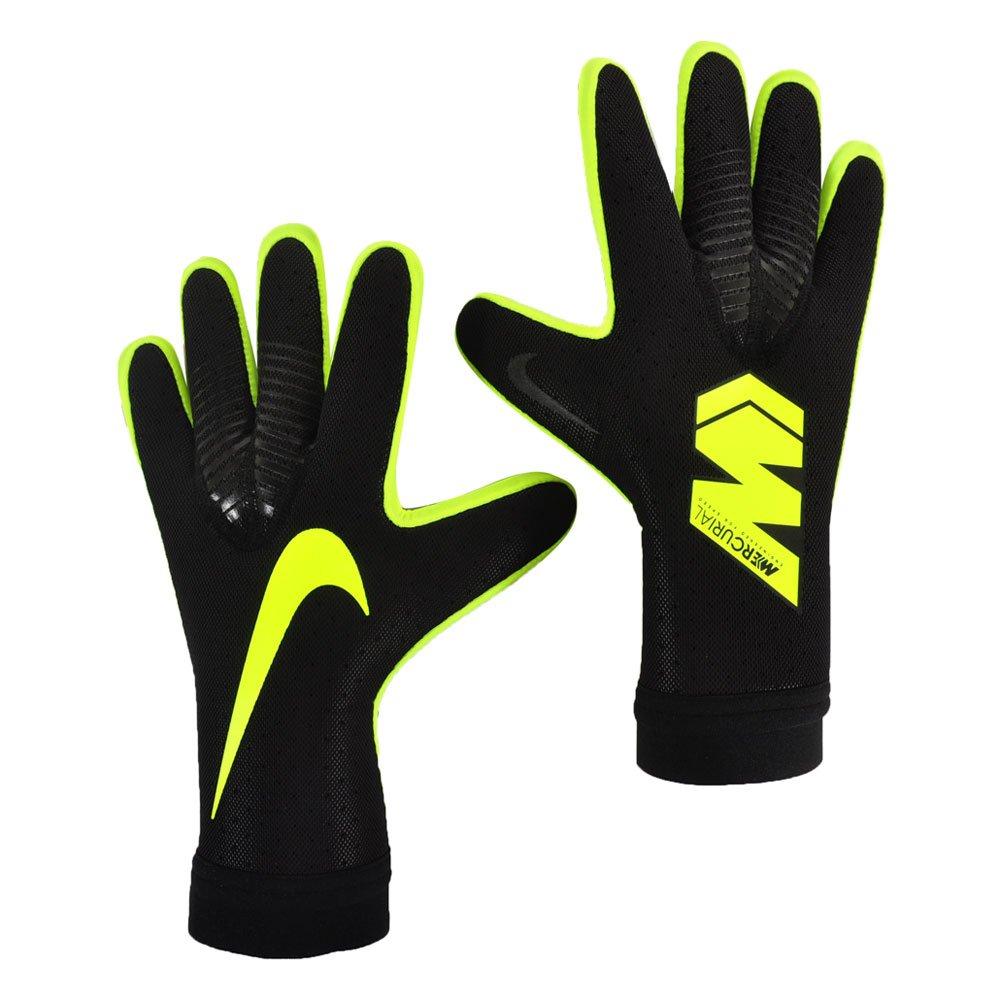 093ca76e9cb18 Nike Mercurial Touch Elite Goal Keeper Gloves