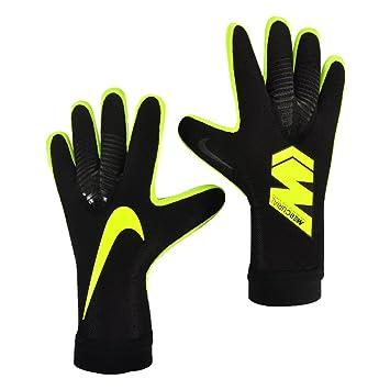 c43ee8862c5 Nike Mercurial Touch Elite Goal Keeper Gloves