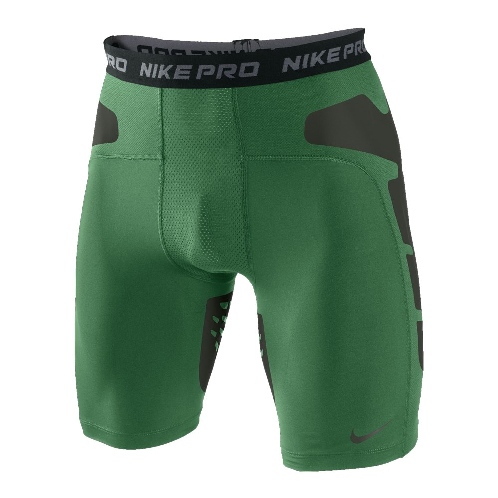 timeless design e71d6 518c5 Nike Mens Fußball Shorts Pro Combat Hypstrg Compat Slider Trail Running  Shoes Volleyball Shorts