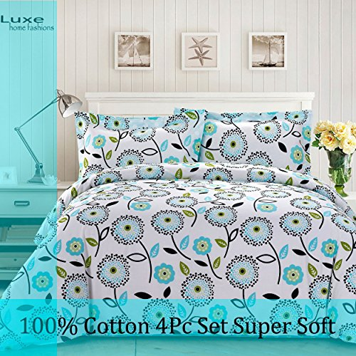 Home Luxurious Comfortable Breathable Dandelions product image