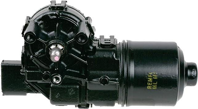 Cardone 43-4207 Remanufactured Import Wiper Motor