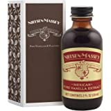 Nielsen-Massey Mexican Pure Vanilla Extract, with Gift Box, 2 ounces