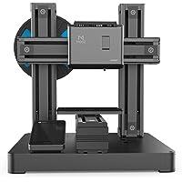 Dobot Industrial Grade Transformable Metallic 3D Printer