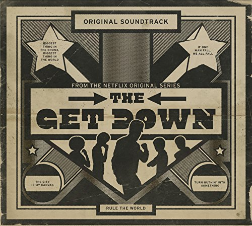 the-get-down-original-soundtrack-from-the-netflix-original-series-deluxe-version
