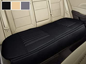 """Passenger Seat Strap Leather 16/"""" Long 1/"""" Wide"""