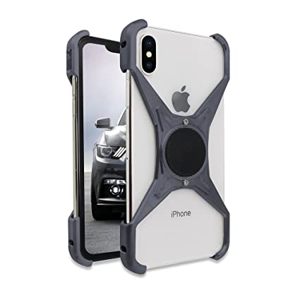 rokform iphone xs case