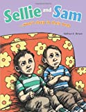 Sellie and Sam, Kathryn E. Brown, 148176103X
