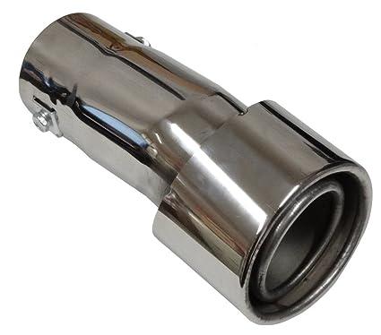 Camiones Inflador Blaster Tubo Inflable de Alta Presi/ón 5 Galones Tire Bead Seater Tanque de Aire para Neum/ático de Autom/óviles Tractores Veh/ículos Todo Terreno