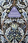 Keats, Keepsake par Azay