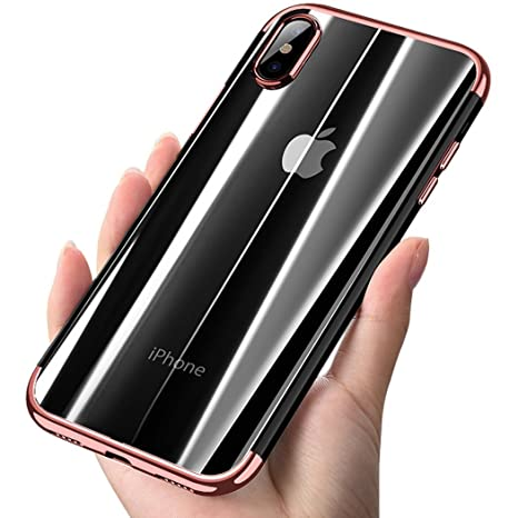 borkano coque iphone x