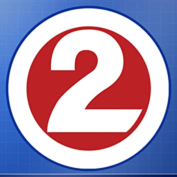 WBAY | Action 2 News On the Go