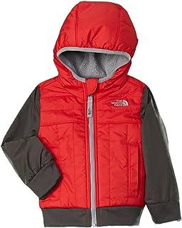 dabc2ae73c76 Amazon.com  The North Face Kids Boys Sherparazo Jacket (Little Big ...