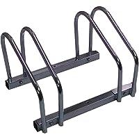 EasyGo Rack para bicicletas