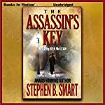 The Assassin's Key | Stephen B. Smart