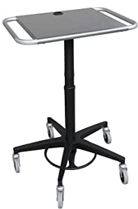 Omnimed Laptop Transport Stand (350305-1)