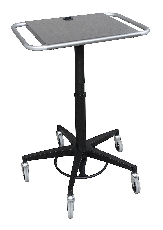 Omnimed Laptop Transport Stand (350305-1)