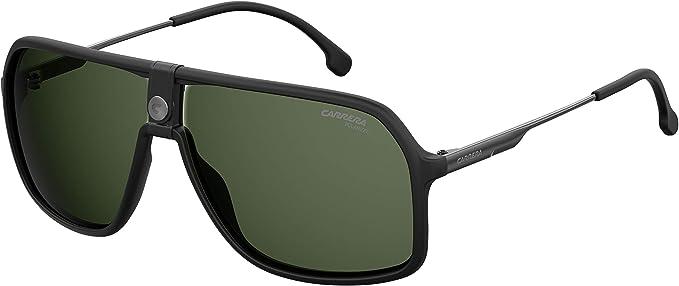 Gafas de sol CARRERA 1014//S ¡Nuevas elige el color!