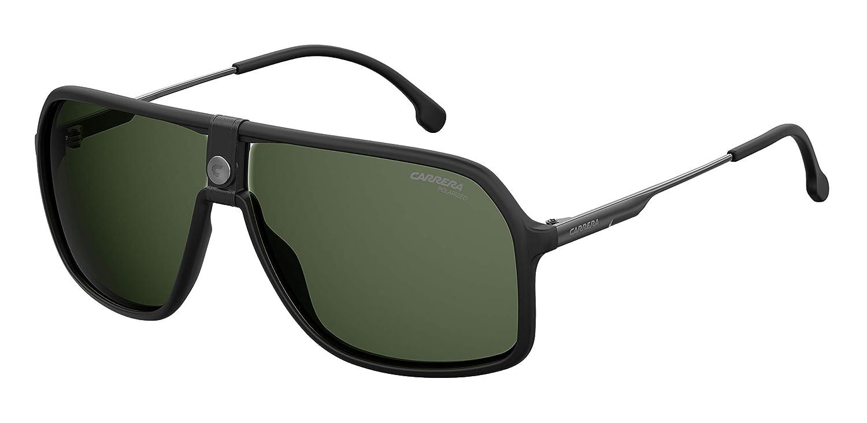 Amazon.com: Carrera 1019/S - Gafas de sol polarizadas ...