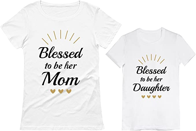 My First Mother/'s Day 2018 New Baby // Childs T-Shirt Happy Mum Mothers Mummy