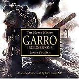 Garro: Legion of One (The Horus Heresy)