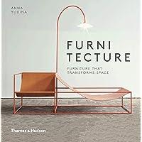 Furnitecture: Furniture That Transforms Space