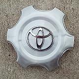 17 Inch 2003-2009 03 04 05 06 07 08 09 Toyota 4Runner Style Wheel Rim Center Cap Hubcap 69430 42603-60500